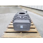 Used Roots Dresser Blower 412JH RCS Whispair