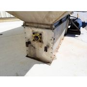 "Used Mike Sackett Equipment Lump Biter Breaker - 20"" X 86"""