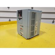 NEW 10 HP Sumitomo Adjustable Variable Frequency Drive  - Model: HF4304-7A5