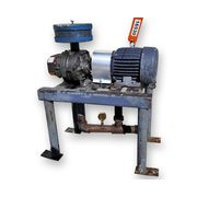 Used 3HP Sutorbilt 3MR PD Blower GABMBRA