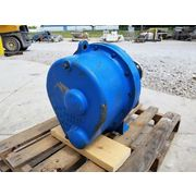 Used Graham Heliflow Heat Exchanger - 20.9 sq/ft