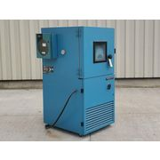 Used Thermotron Temperature / Humidity Test Chamber - S Series