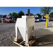 Surplus Dynamic Air Inc. Bagbuster Bag Breaker Filter