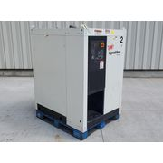 Used Ingersoll-Rand Thermostar Refrigeration Compressed Air Dryer TS-1000 CFM