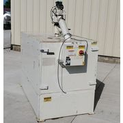 Used 15HP Roots PD Blower Package - 56 U-RAI