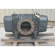 Surplus Tuthill Positive Displacement Blower - 7017-17B2