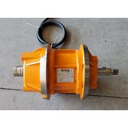 2.5 HP Italvibras Replacement Shaker Motor for Sweco style Vibratory Separator