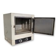 Used Blue M Stabil-Therm Gravity Convection Oven