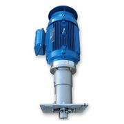 7.5HP Fusion Fluid Mixer Agitator Drive - P Series