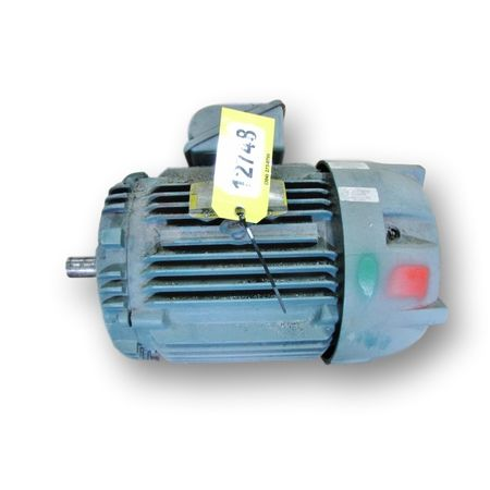Used baldor electric 30 hp super e motor motors drives for 450 hp electric motor