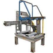 Bin Handling Equipment