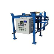 Other Packaging Equipment