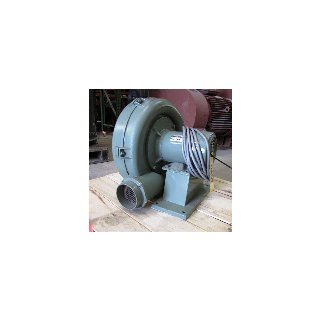 4 Blower Fan : Cfm quot sp nishimura aluminum blower fan model tb