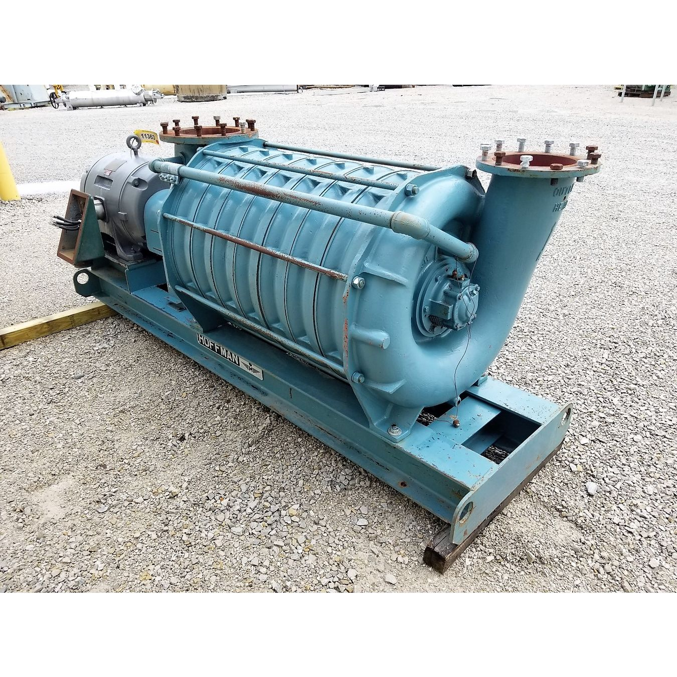 Us Navy Carriers Dvd further Treadmill Motor Conversion besides Siemens 800 Hp Electric Motor besides Fasco Electric Motors Cross Reference together with Fasco 12v Fan Motor. on p 02807271000p