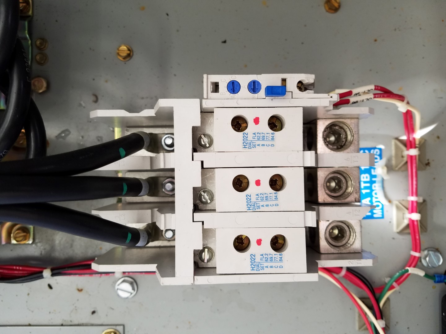 Used electrical panel with cuttler-hammer main breaker and byp ... on electrical committee, electrical receptacle, electrical fuse, electrical boxes types, electrical power, electrical conduit, electrical pipe, electrical multimeter, electrical junction boxes, electrical header, electrical equipment, electrical plug in, electrical switches, electrical disconnect, electrical cabinet, electrical monitor, electrical switch, electrical work, electrical control station, electrical switchboard,