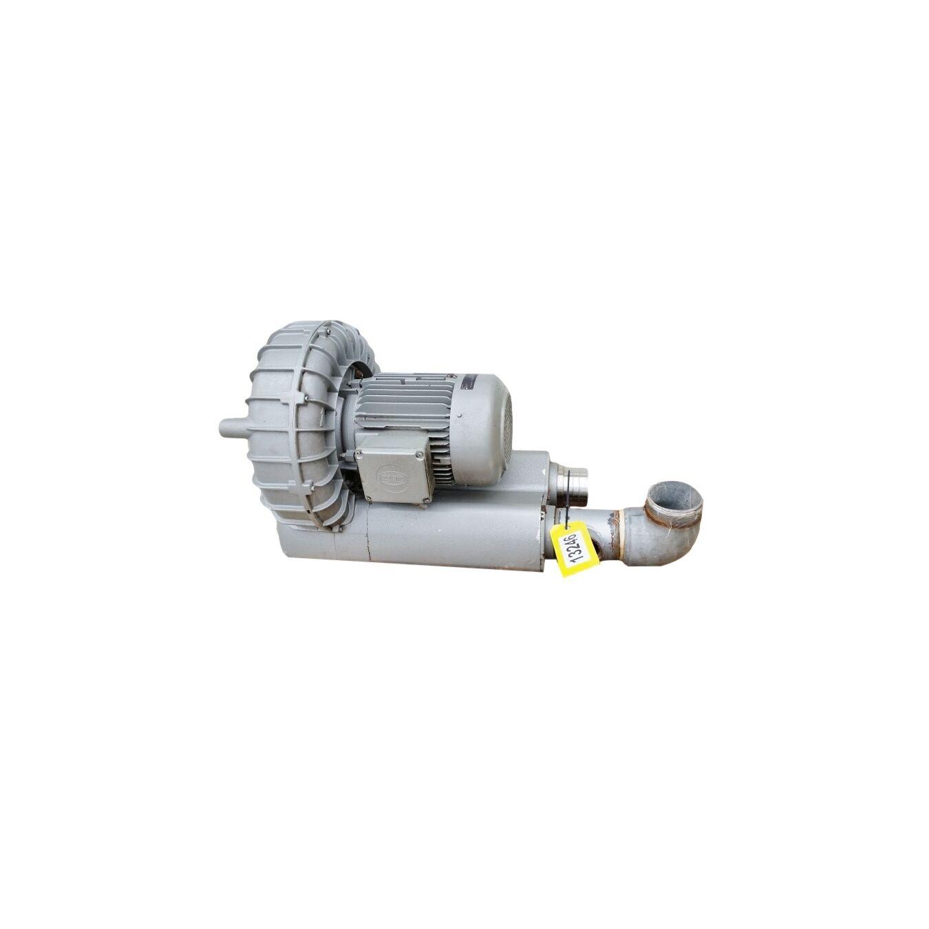 Eg Blower Motor