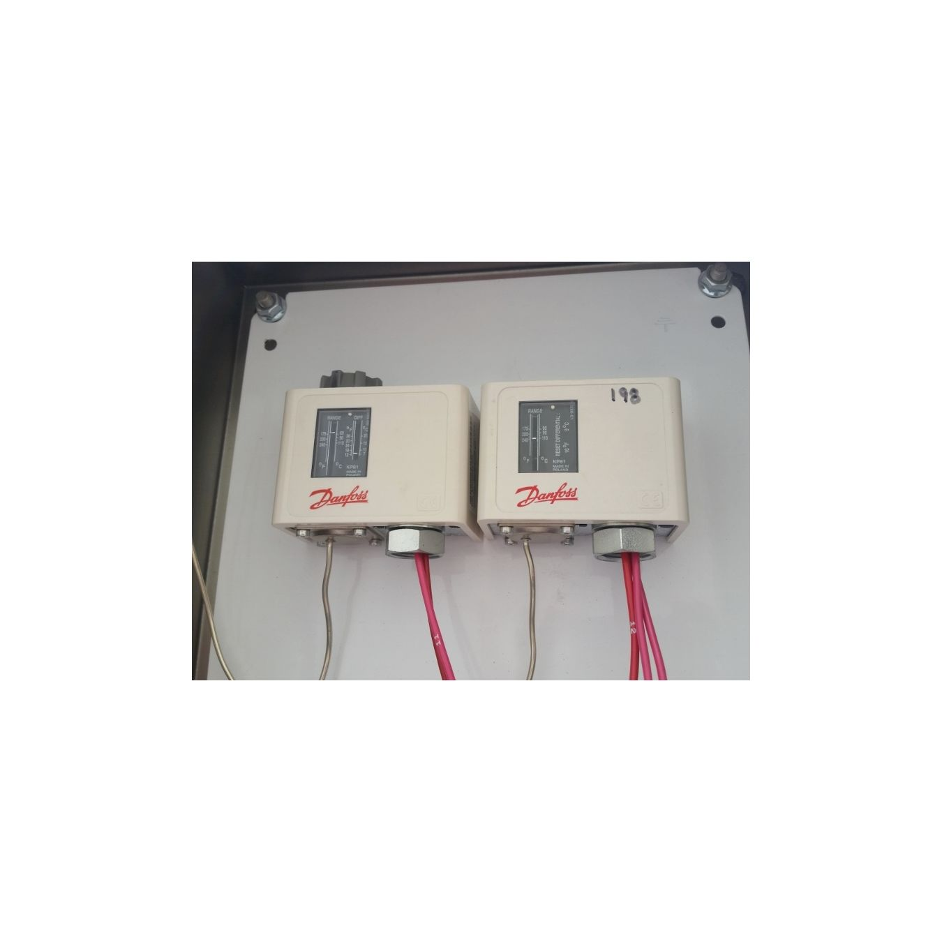 Cleaver Brooks Electric Boiler Wiring Diagram Electrical Used Cleaveru2010brooks Model Wbu2010120u201024kwu2010160hw Hot Water