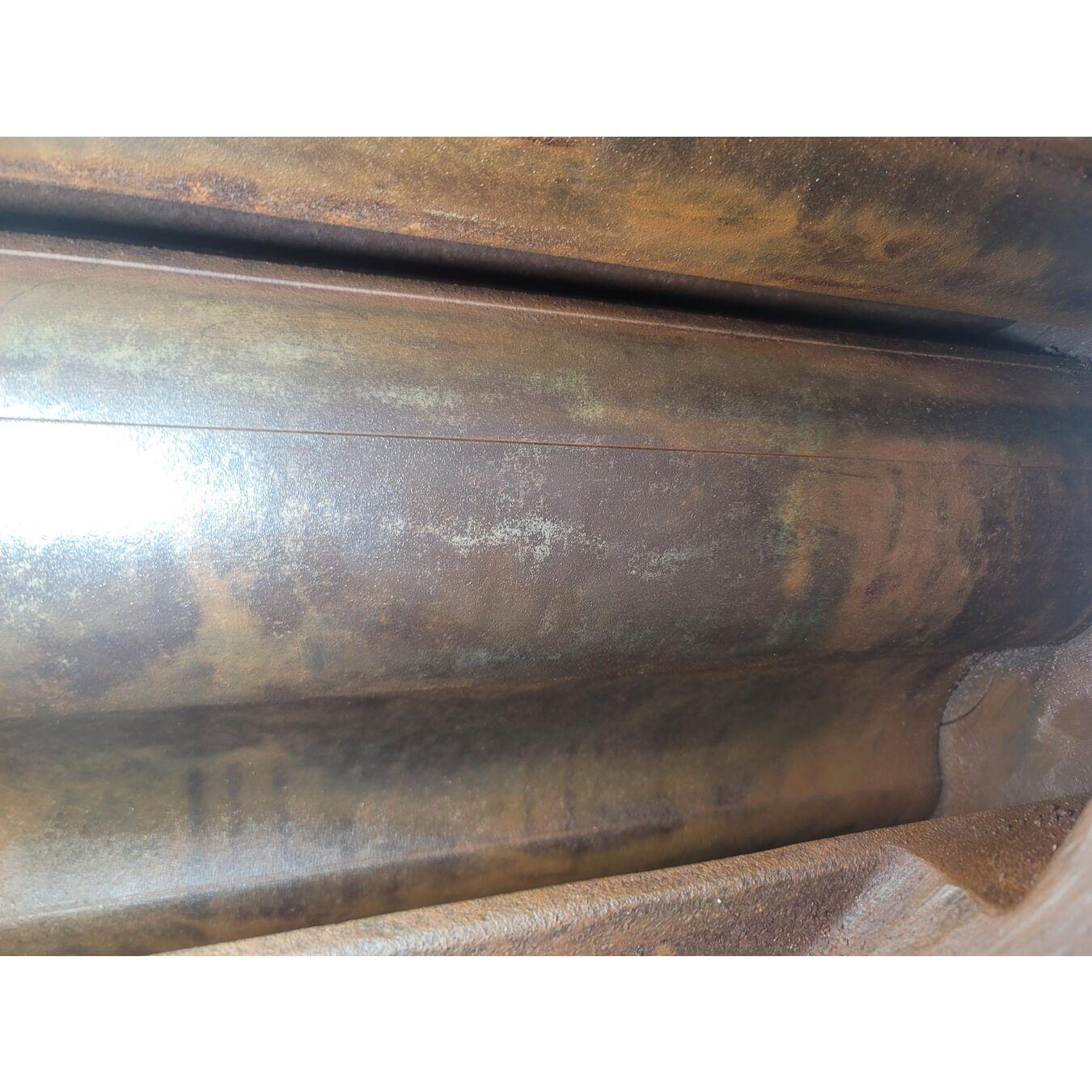 Used 300 Hp Camcorp Roots Dresser 824 Rcs V Er Package