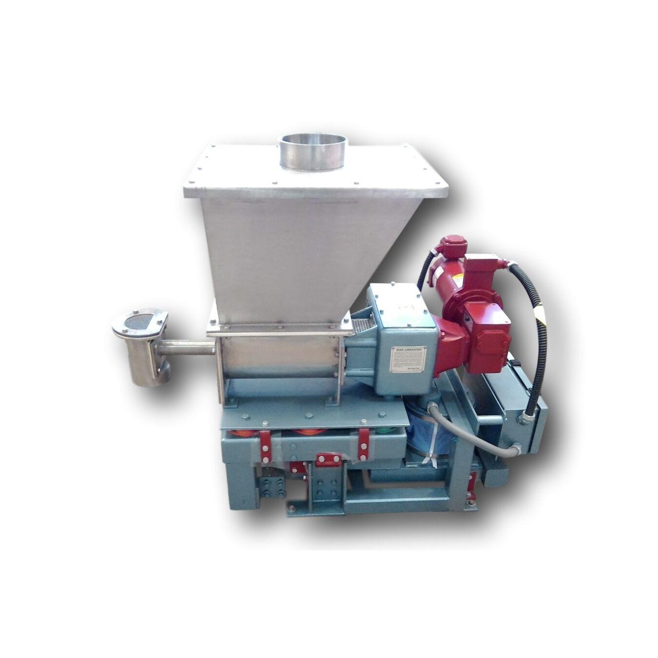 feeder machine nsb detail nj automatic screw series buy product