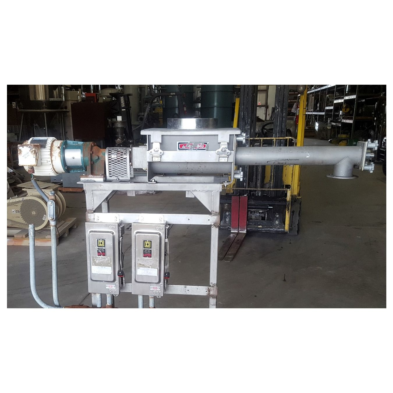 focused weight feeder refill product feeders corp hopper in with volumetric qpbctujefrtvcbk eas loss