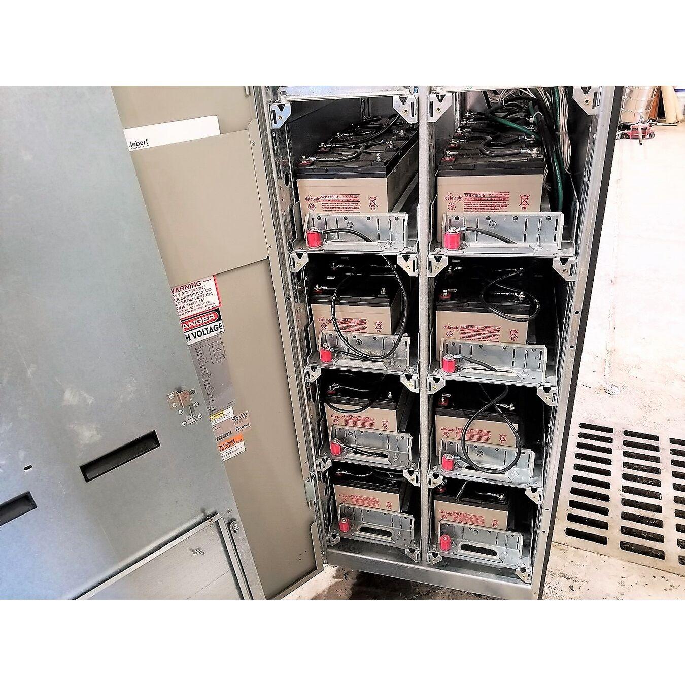 Schön 14 3 Wire Amp Rating Ideen - Schaltplan Serie Circuit ...