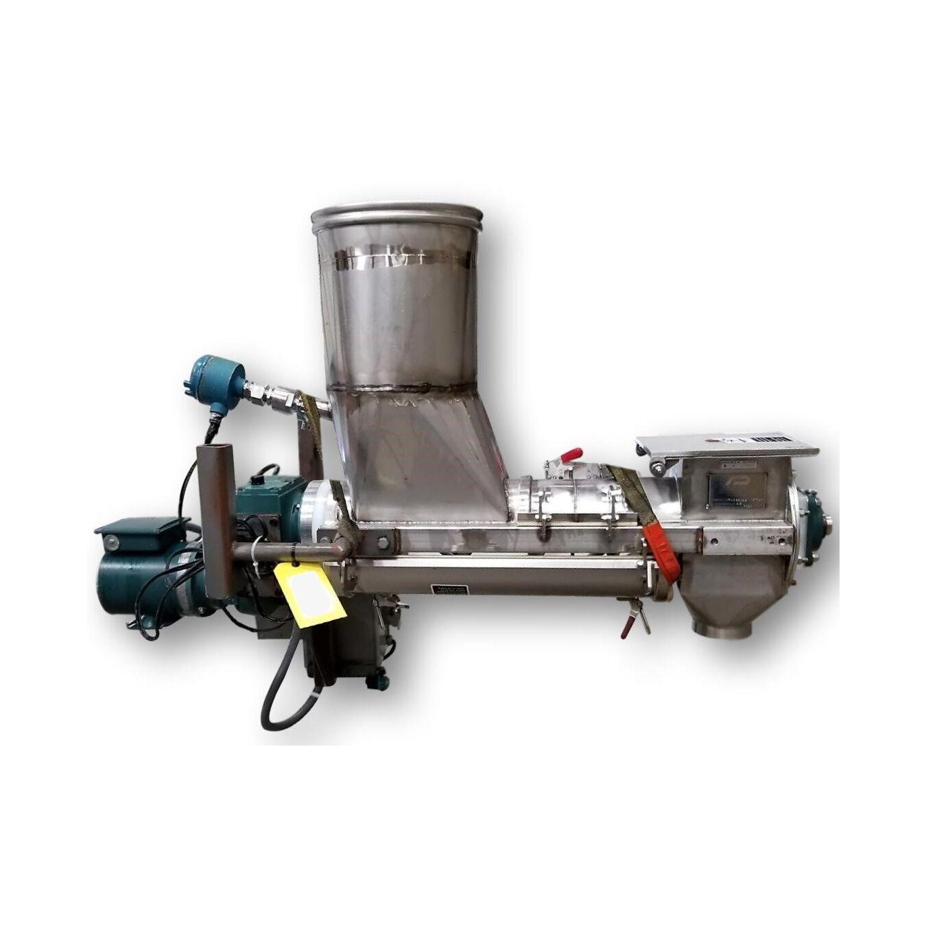 com aliba on att of auger charming screw photo x buy product feeder alibaba conveyor
